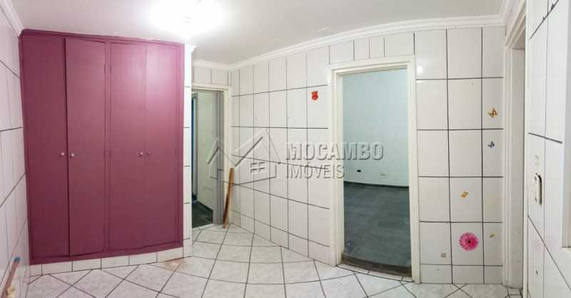 Cozinha - Casa Comercial para alugar Itatiba,SP Centro - R$ 1.000 - FCCC20017 - 12