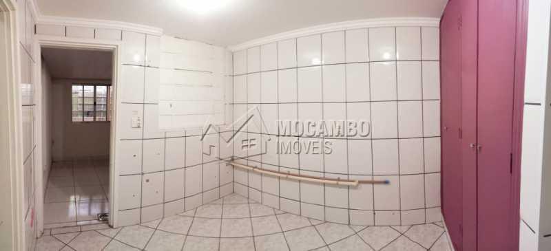 Cozinha - Casa Comercial para alugar Itatiba,SP Centro - R$ 1.000 - FCCC20017 - 13