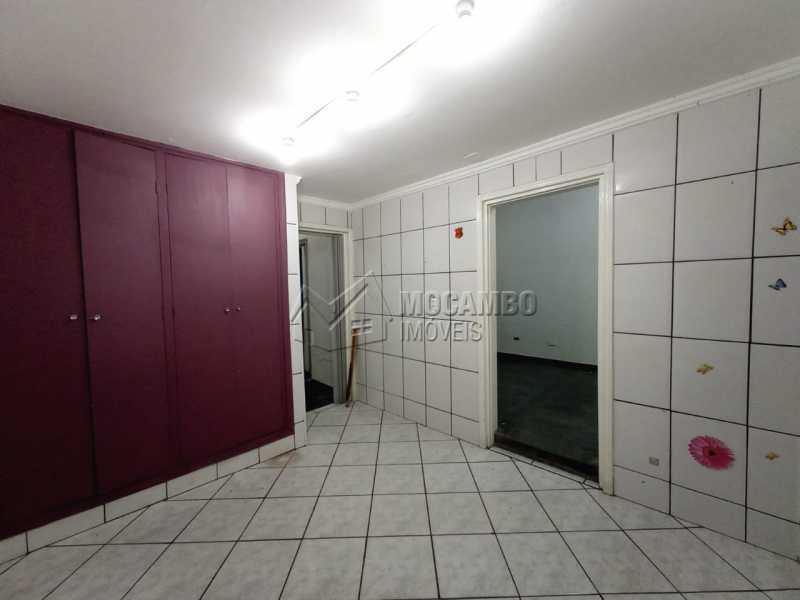 Cozinha - Casa Comercial para alugar Itatiba,SP Centro - R$ 1.000 - FCCC20017 - 14