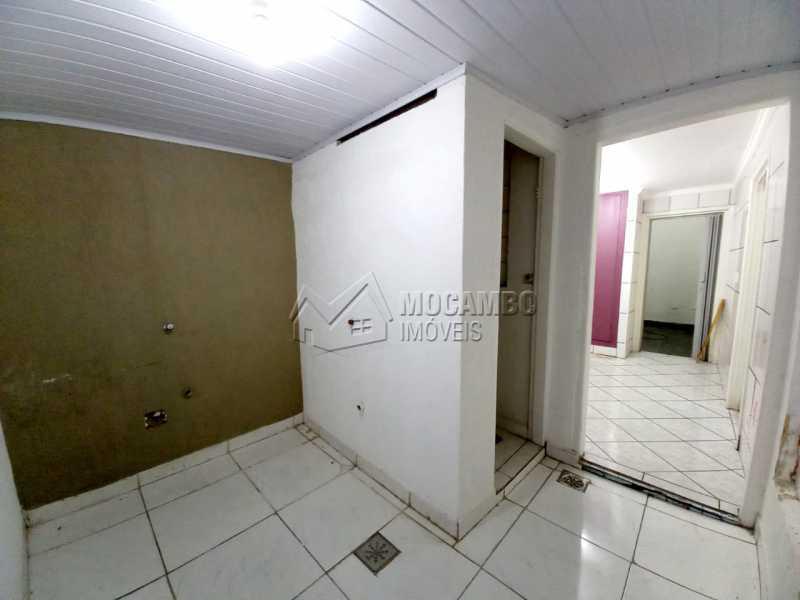 Sala - Casa Comercial para alugar Itatiba,SP Centro - R$ 1.000 - FCCC20017 - 18