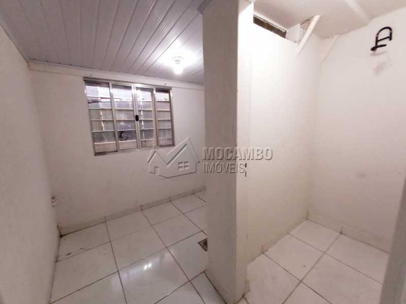 Sala - Casa Comercial para alugar Itatiba,SP Centro - R$ 1.000 - FCCC20017 - 19