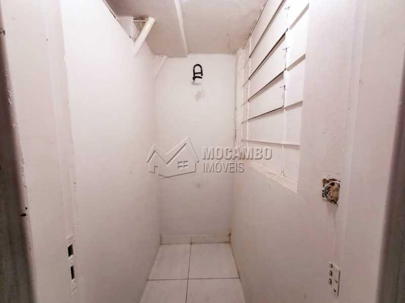 Despensa - Casa Comercial para alugar Itatiba,SP Centro - R$ 1.000 - FCCC20017 - 20
