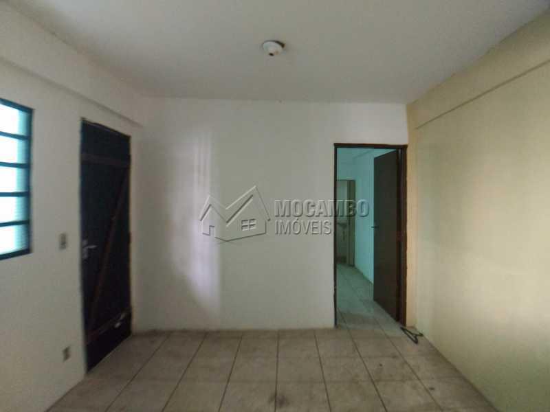 Sala - Casa 1 quarto para alugar Itatiba,SP - R$ 750 - FCCA10295 - 3