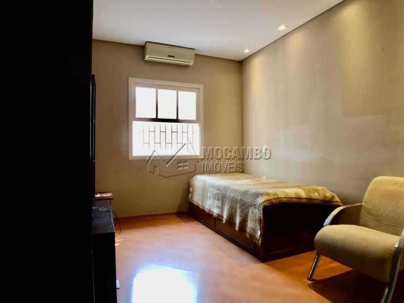 Suíte - Casa 4 quartos à venda Itatiba,SP Vila Mutton - R$ 960.000 - FCCA40147 - 10