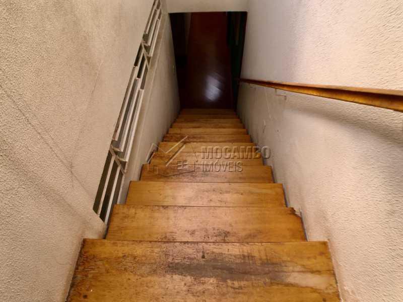 Escada  - Casa 4 quartos à venda Itatiba,SP Vila Mutton - R$ 960.000 - FCCA40147 - 14