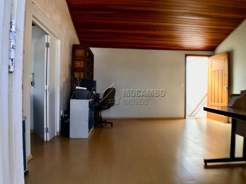 Mezanino - Casa 4 quartos à venda Itatiba,SP Vila Mutton - R$ 960.000 - FCCA40147 - 15