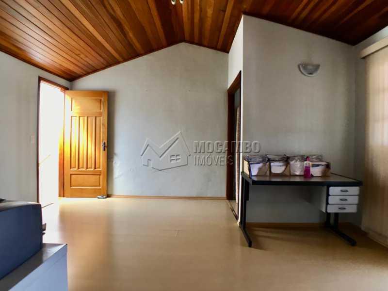 Mezanino - Casa 4 quartos à venda Itatiba,SP Vila Mutton - R$ 960.000 - FCCA40147 - 16