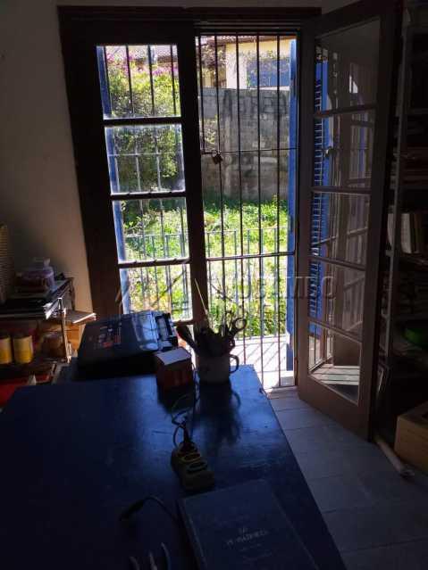 IMG_8613 - Casa em Condomínio 3 quartos à venda Itatiba,SP - R$ 750.000 - FCCN30501 - 5