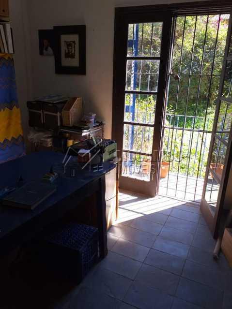 IMG_8614 - Casa em Condomínio 3 quartos à venda Itatiba,SP - R$ 750.000 - FCCN30501 - 6