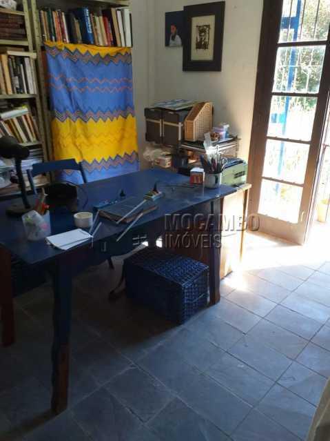 IMG_8615 - Casa em Condomínio 3 quartos à venda Itatiba,SP - R$ 750.000 - FCCN30501 - 7
