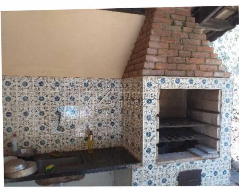 IMG_E8618 - Casa em Condomínio 3 quartos à venda Itatiba,SP - R$ 750.000 - FCCN30501 - 11