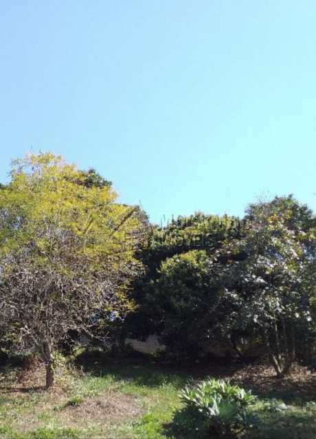IMG_E8622 - Casa em Condomínio 3 quartos à venda Itatiba,SP - R$ 750.000 - FCCN30501 - 12