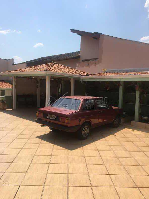 IMG_7863 - Casa 3 quartos à venda Itatiba,SP - R$ 1.100.000 - FCCA31400 - 1