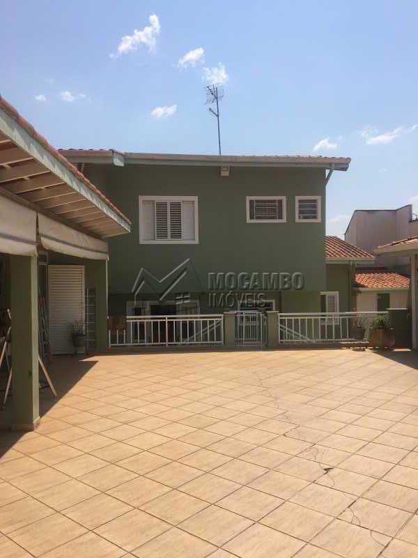 IMG_7864 - Casa 3 quartos à venda Itatiba,SP - R$ 1.100.000 - FCCA31400 - 3