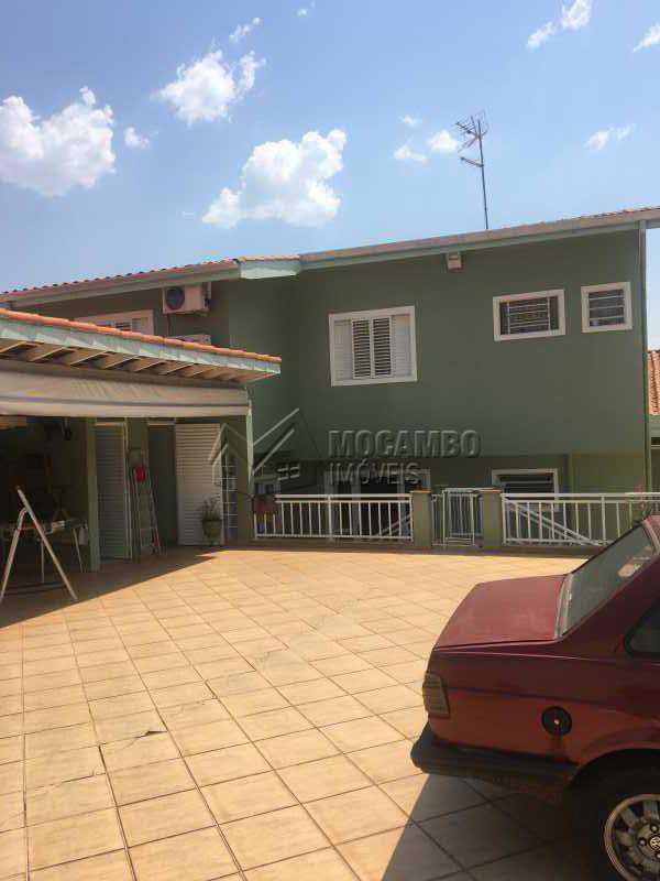 IMG_7868 - Casa 3 quartos à venda Itatiba,SP - R$ 1.100.000 - FCCA31400 - 7