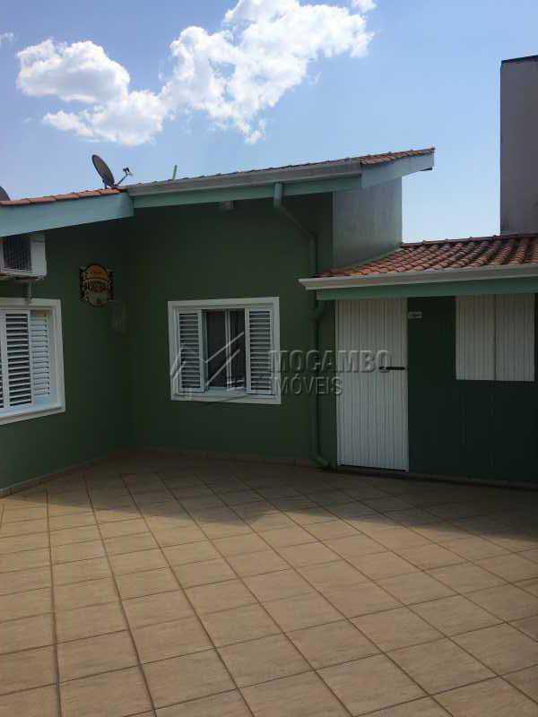IMG_7869 - Casa 3 quartos à venda Itatiba,SP - R$ 1.100.000 - FCCA31400 - 8