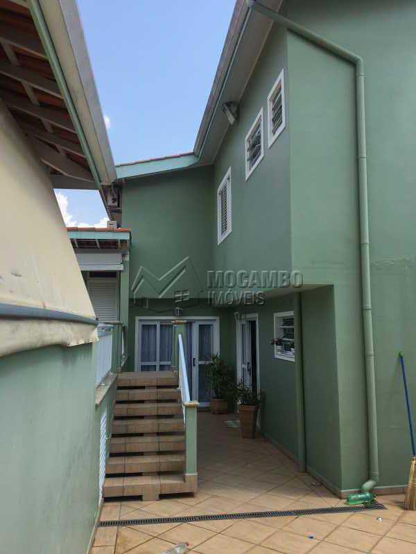 IMG_7870 - Casa 3 quartos à venda Itatiba,SP - R$ 1.100.000 - FCCA31400 - 9