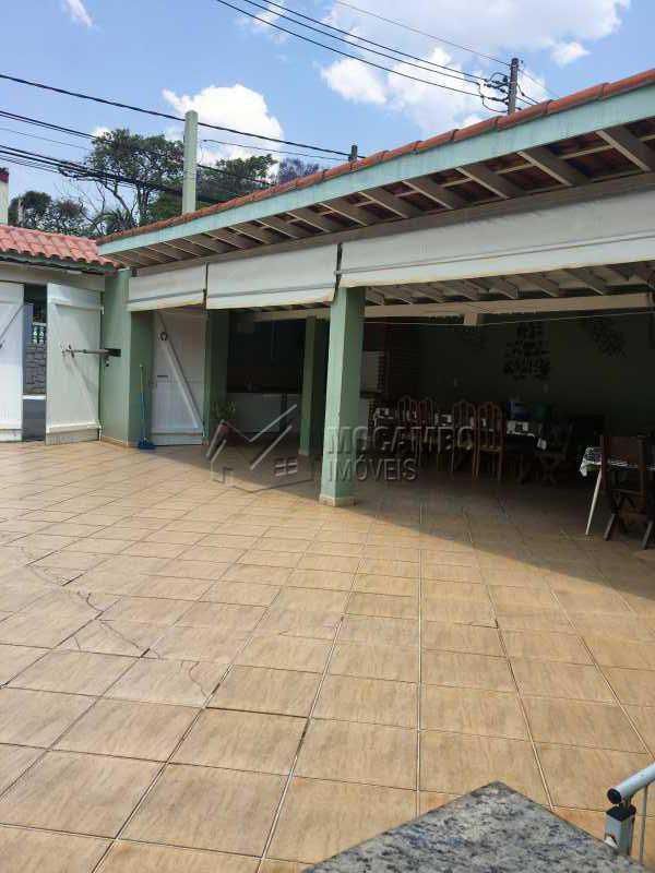 IMG_7871 - Casa 3 quartos à venda Itatiba,SP - R$ 1.100.000 - FCCA31400 - 10