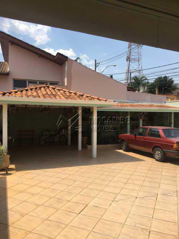 IMG_7872 - Casa 3 quartos à venda Itatiba,SP - R$ 1.100.000 - FCCA31400 - 11
