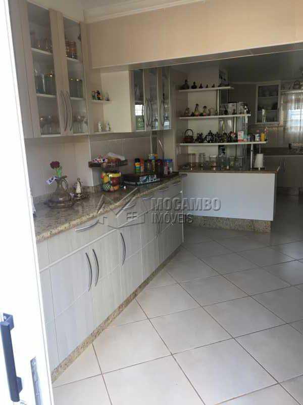 IMG_7873 - Casa 3 quartos à venda Itatiba,SP - R$ 1.100.000 - FCCA31400 - 12