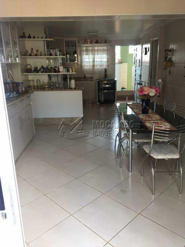 IMG_7874 - Casa 3 quartos à venda Itatiba,SP - R$ 1.100.000 - FCCA31400 - 13
