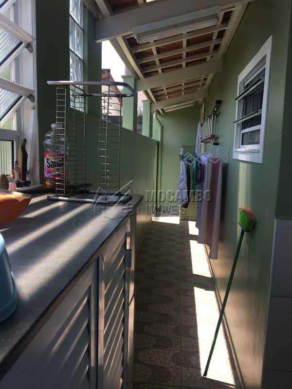 IMG_7875 - Casa 3 quartos à venda Itatiba,SP - R$ 1.100.000 - FCCA31400 - 14