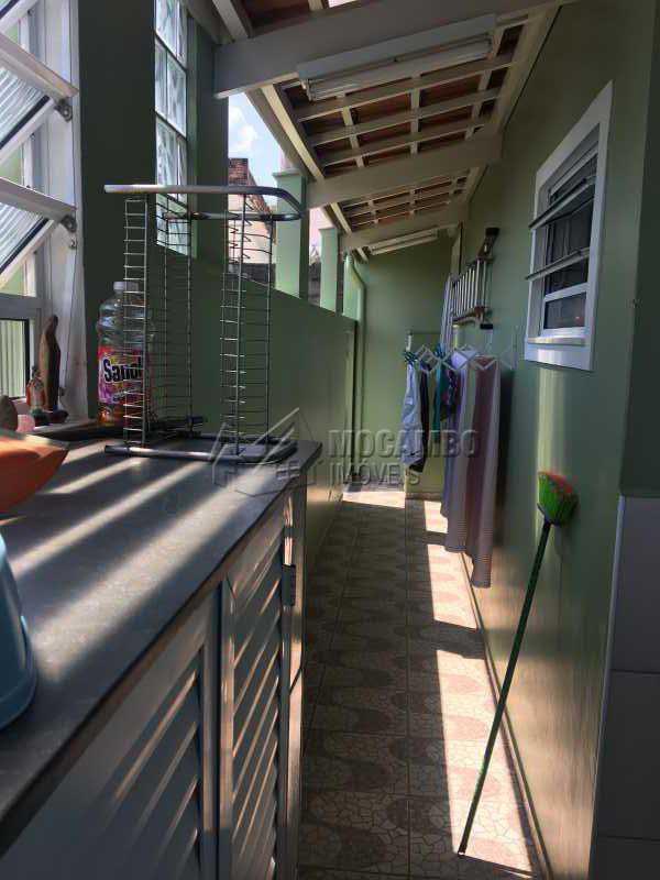 IMG_7876 - Casa 3 quartos à venda Itatiba,SP - R$ 1.100.000 - FCCA31400 - 15