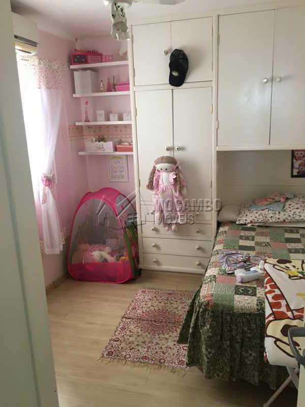 IMG_7880 - Casa 3 quartos à venda Itatiba,SP - R$ 1.100.000 - FCCA31400 - 17