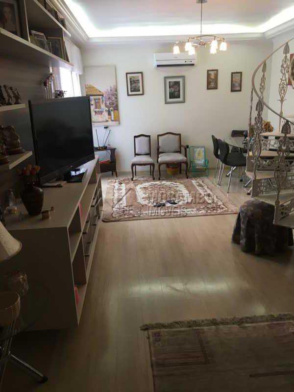 IMG_7882 - Casa 3 quartos à venda Itatiba,SP - R$ 1.100.000 - FCCA31400 - 19