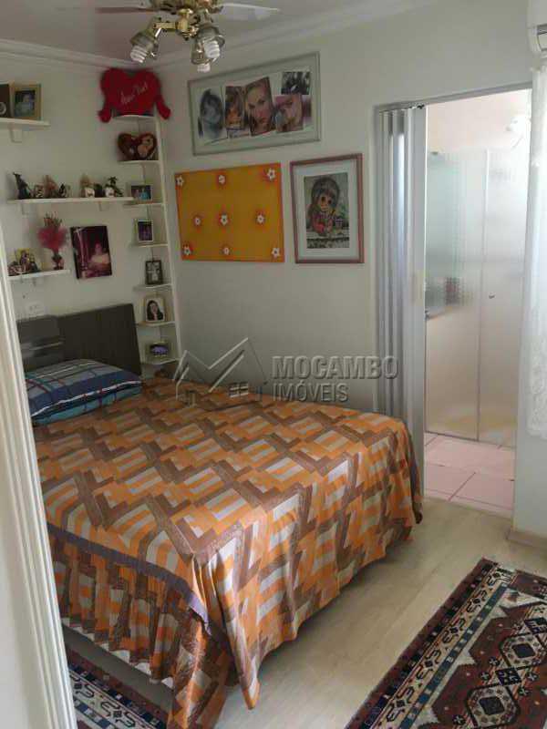 IMG_7883 - Casa 3 quartos à venda Itatiba,SP - R$ 1.100.000 - FCCA31400 - 20