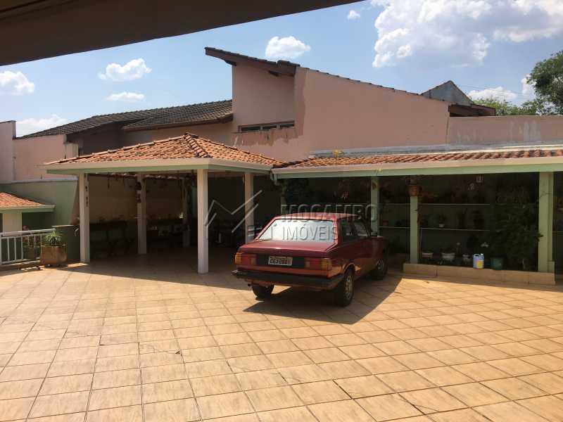 IMG_7889 - Casa 3 quartos à venda Itatiba,SP - R$ 1.100.000 - FCCA31400 - 25