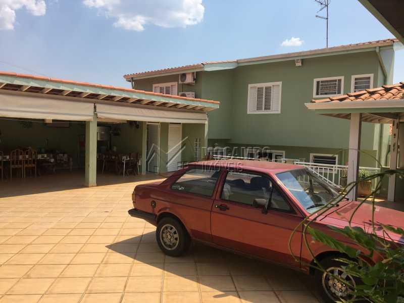 IMG_7890 - Casa 3 quartos à venda Itatiba,SP - R$ 1.100.000 - FCCA31400 - 26
