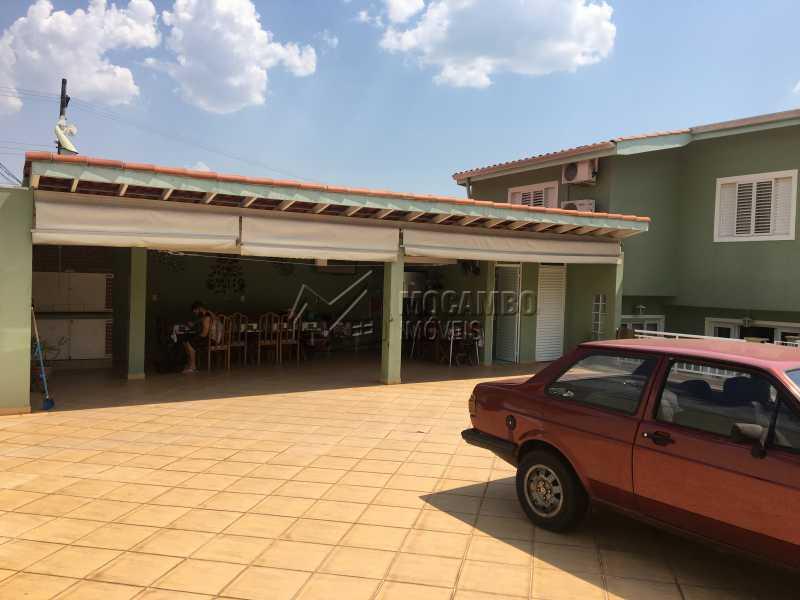 IMG_7891 - Casa 3 quartos à venda Itatiba,SP - R$ 1.100.000 - FCCA31400 - 27