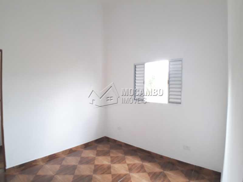 Dormitório 01 - Casa 6 quartos para alugar Itatiba,SP - R$ 2.300 - FCCA60007 - 10