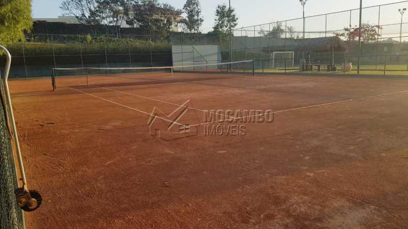 Terreno - Terreno 600m² à venda Itatiba,SP - R$ 380.000 - FCUF01403 - 13