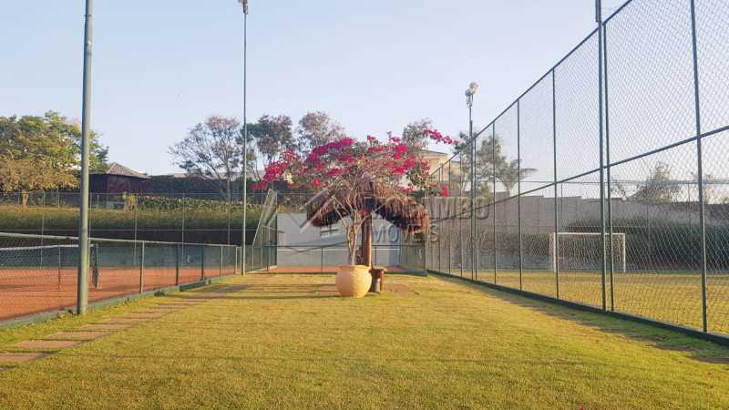 Terreno - Terreno 600m² à venda Itatiba,SP - R$ 380.000 - FCUF01403 - 14