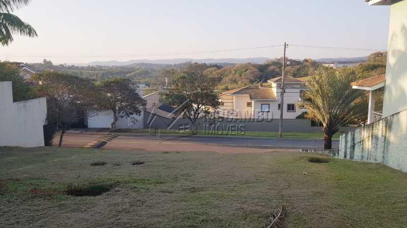 Terreno - Terreno 600m² à venda Itatiba,SP - R$ 380.000 - FCUF01403 - 7