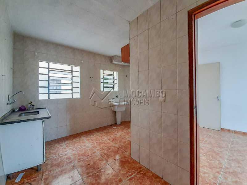 XWHD4425 - Apartamento 3 quartos à venda Itatiba,SP - R$ 145.000 - FCAP30584 - 6
