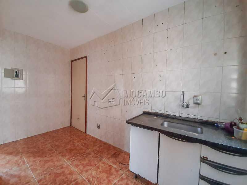 YHAK1311 - Apartamento 3 quartos à venda Itatiba,SP - R$ 145.000 - FCAP30584 - 7