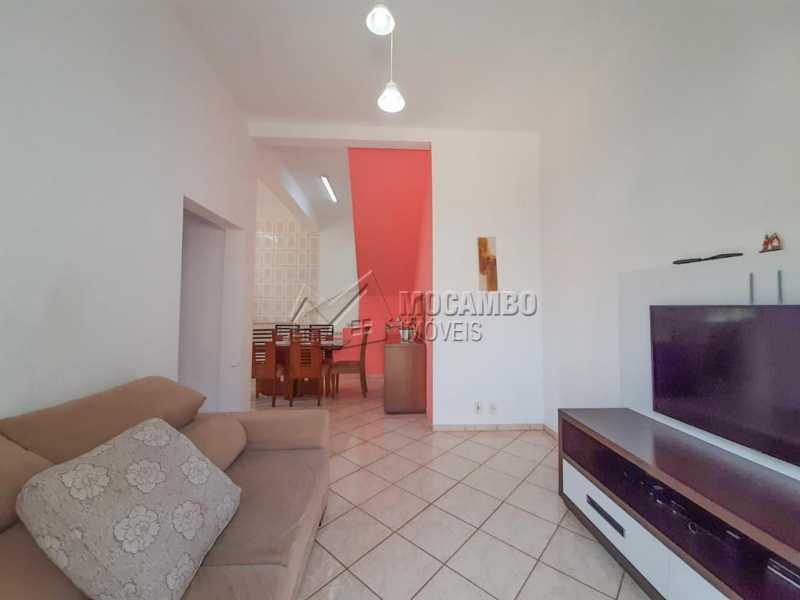 7b52b635-0382-476b-8bf0-b280c0 - Casa 3 quartos à venda Itatiba,SP Nova Itatiba - R$ 589.000 - FCCA31403 - 4