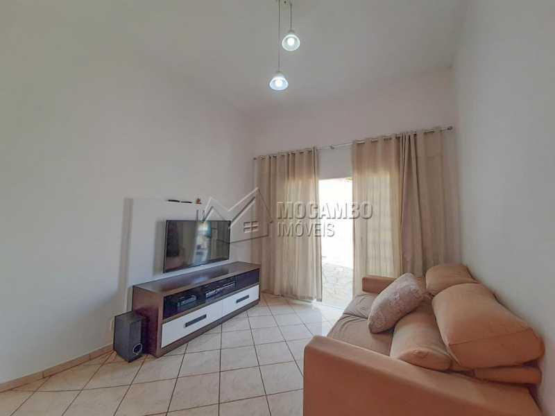 7dade403-d296-40a8-8987-7a9cc6 - Casa 3 quartos à venda Itatiba,SP Nova Itatiba - R$ 589.000 - FCCA31403 - 5