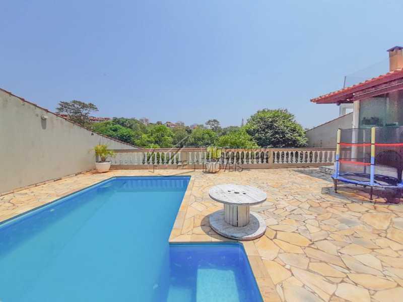 8f2c5f81-a4ff-4dbf-b061-4cc50d - Casa 3 quartos à venda Itatiba,SP Nova Itatiba - R$ 589.000 - FCCA31403 - 16