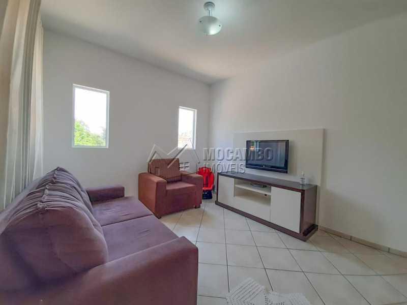 13b4f6e1-a903-4fdb-8409-8199f7 - Casa 3 quartos à venda Itatiba,SP Nova Itatiba - R$ 589.000 - FCCA31403 - 6