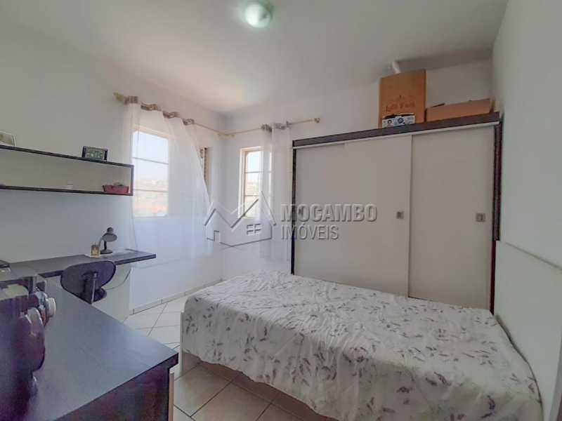 22a08388-caaa-4dc7-ba2d-7870b5 - Casa 3 quartos à venda Itatiba,SP Nova Itatiba - R$ 589.000 - FCCA31403 - 8