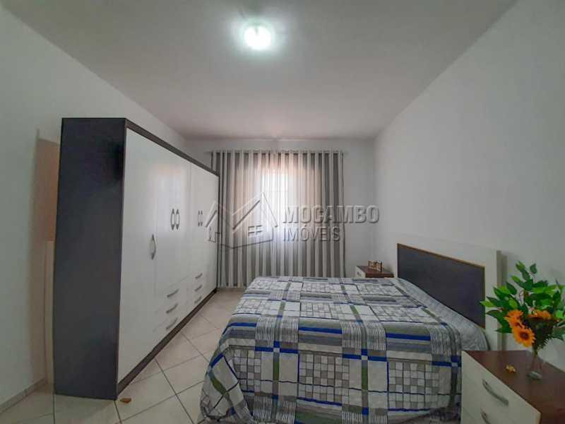 25fd0f8f-fe0a-433e-9dfa-e69abe - Casa 3 quartos à venda Itatiba,SP Nova Itatiba - R$ 589.000 - FCCA31403 - 9