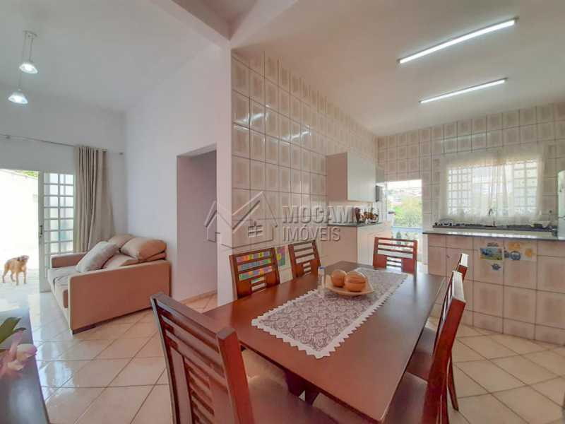 50f78059-1c14-4d36-a79c-071462 - Casa 3 quartos à venda Itatiba,SP Nova Itatiba - R$ 589.000 - FCCA31403 - 7