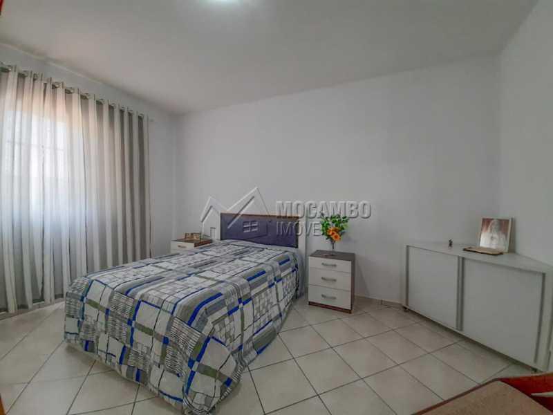 56fe6444-1a3b-44e4-9b89-01a77b - Casa 3 quartos à venda Itatiba,SP Nova Itatiba - R$ 589.000 - FCCA31403 - 10