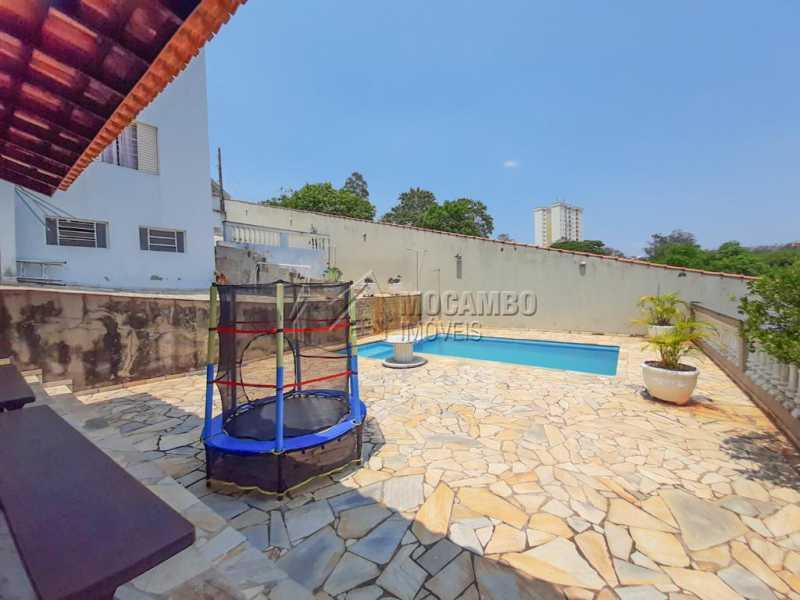 361e82fa-8f57-4e59-befa-e19289 - Casa 3 quartos à venda Itatiba,SP Nova Itatiba - R$ 589.000 - FCCA31403 - 21