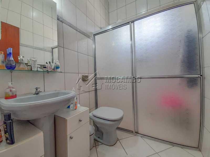 1757eb7b-84dc-411b-b3fc-0cb6ae - Casa 3 quartos à venda Itatiba,SP Nova Itatiba - R$ 589.000 - FCCA31403 - 20