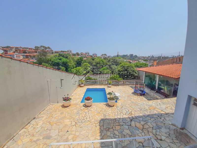 3465fd8a-e3fe-4287-891f-dd41e5 - Casa 3 quartos à venda Itatiba,SP Nova Itatiba - R$ 589.000 - FCCA31403 - 17